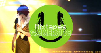 mixtape_10_gamerside