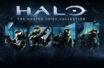 e3-2014-halo-master-chief-collection_hero_1920x706_343_v2-3b1e1448f4714da1aa11aed84f469448-e1402466577285-640x360
