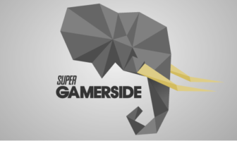 Super gamerside