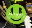 mixtape djiguito gamerside