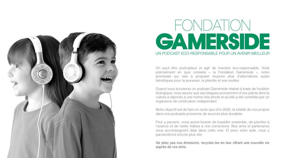 fondation-GMS_1