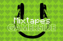 mixtape gamerside