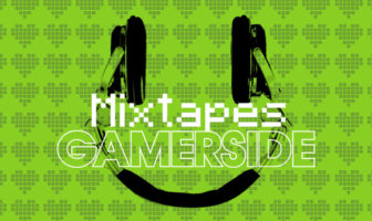 mixtape gamerside