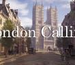 LONDON_702_336