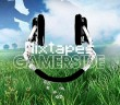 mixtape gamerside 16