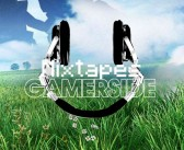 La mixtape Gamerside n°16 : Themes Park