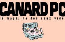 Lancement canard PC online