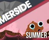 Super Gamerside #07 : Summer sober