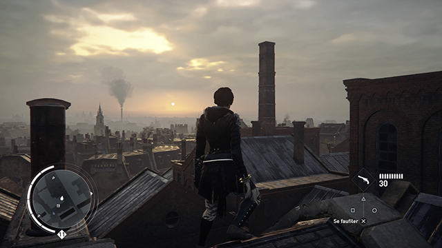 Assassin's Creed® Syndicate_20160904005646