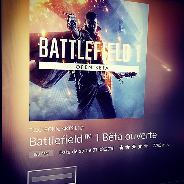 battlefield_beta