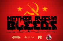Mother Russia Bleeds Header
