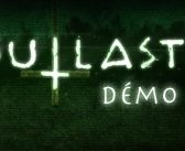 Un petit tour lugubre sur la démo d'Outlast II