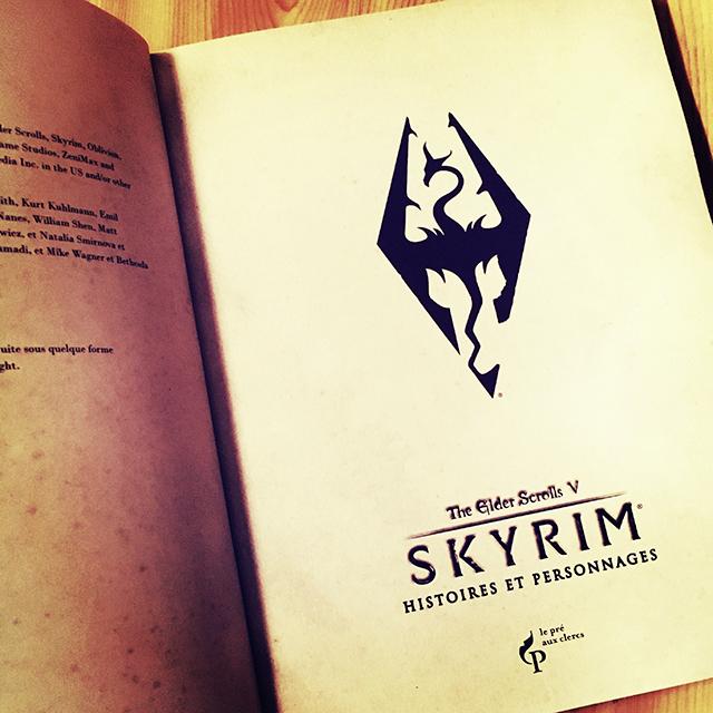 book_skyrim