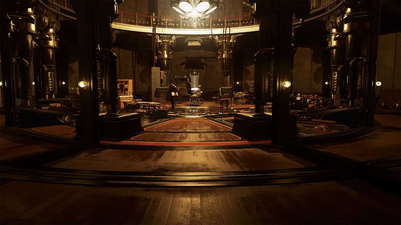 dishonored-2-clockwork