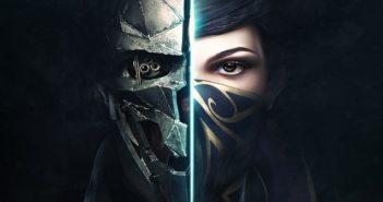 Dishonored 2: Quand le level design sublime l'expérience de jeu.