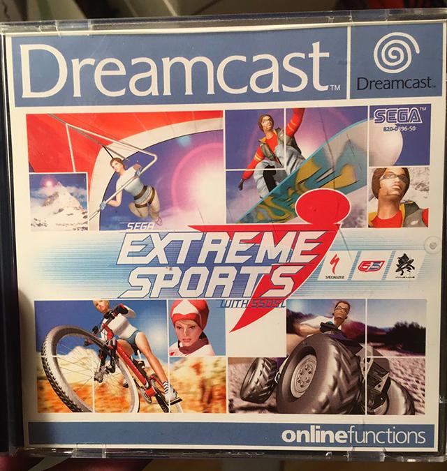 extrem-sports
