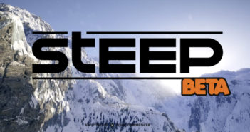 steep_702_336