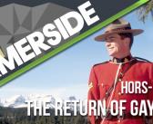 Super Gamerside hors-série : The return of gay Bubi !