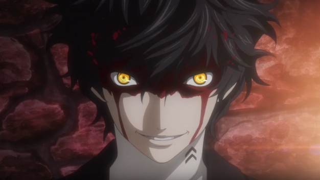 persona-5-nouvelle-video-de-gameplay-qui-transpire-lamitie-5_large