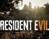 Mes terreurs nocturnes (Resident Evil 7 – Resident Evil 7 VR)