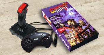 VHS promo magazine Génération 4. Génération perdue?