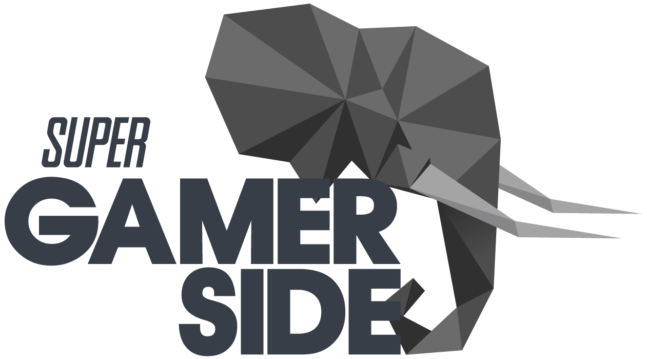 Podcast n°58 : Gamerside X La Caz' Retro