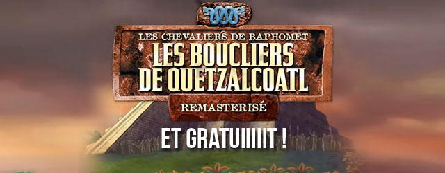 LES DE QUETZALCOATL GRATUIT TÉLÉCHARGER BOUCLIERS
