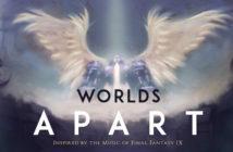 Final Fantasy IX - OcRemix