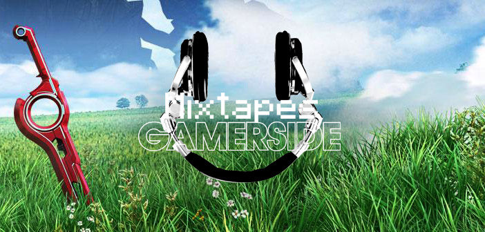 mixtape gamerside 16