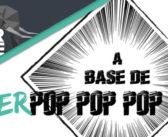 Super Gamerside #29 : A base de super Popopopop