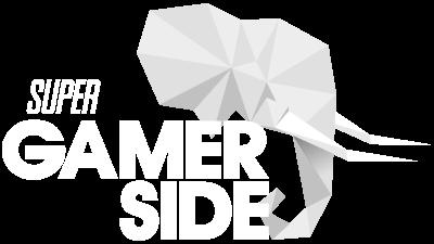 Super Gamerside